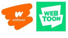 Wattpad to Be Acquired by Webtoon's Korean Parent Company in $600 Million-Plus Deal