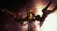 Neill Blomkamp's Alien Movie Will Disregard Alien 3 And Resurrection
