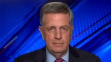 Brit Hume on the end of decorum at White House press briefings