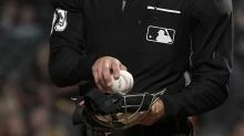 Sticky stuff isn't a scandal: Why vilifying pitchers is counterproductive for MLB