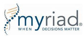 Myriad Genetics Signs Definitive Agreement to Sell Myriad Autoimmunes Vectra Testing Business to Labcorp - Yahoo Finance