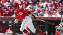 Angels continue postseason push, sign Zack Cozart for three years
