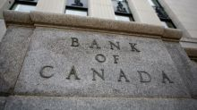 Bank of Canada raises rate — what does it mean for you?
