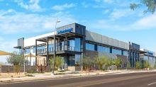 Tempe electronics manufacturer sets facility closures, layoffs
