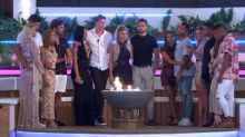 Love Island trailer teases dramatic dumping as Alex and Alexandra finally make headway