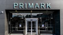 Primark Closes All Stores After Pandemic