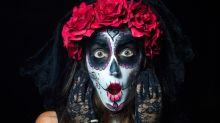 QUIZ: ¿Cuánto sabes sobre el Día de Muertos? ¡Descubre datos curiosos de esta celebración!