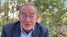 Jean-Pierre Pernaut dévoile ses nouveaux projets après son départ du JT