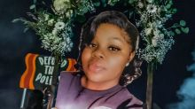 What Happened At Protests Across The US Demanding Justice For Breonna Taylor