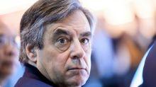 """L'heure du procès pour François Fillon, trois ans après le """"Penelopegate"""""""
