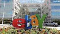 U.S. Judge Approves Settlement In EBay Case Over Tech Hiring