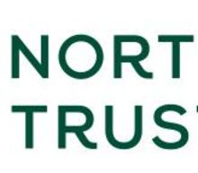 Northern Trust Names Head of Corporate and Digital Strategy