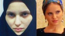 Turchia ha arrestato la moglie di ex comandante Isis Shishani