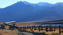 Gazprom-Aktie: China wird jetzt immer wichtiger!