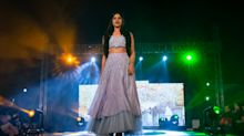 Breaking the Glass Runways: Meet the New Generation of Women Leading India's Fashion Design Space