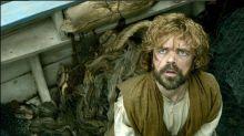 10 coisas que já sabemos sobre a nova temporada de 'Game of Thrones'