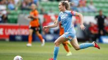 W-League season to be delayed and expansion plans put on hold due to Covid