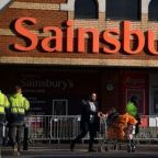Sainsbury's becomes latest supermarket to announce pay rises for staff