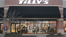 Why Investors Should Take Notice of SoCal Teen Retailer Tilly's