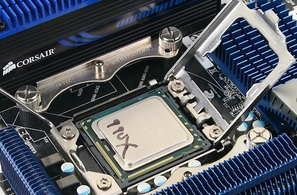 Intel Core i7-990X reviewed: best performance ever, but far from best value