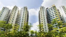 Renovating a Resale Flat vs Buying a BTO Flat: What's the More Economic Option in Singapore?