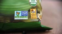 Whole Foods CEO: If Syria Has GMO-Regulations So Should the U.S.