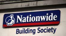 British lender Nationwide cuts saver benefits after profit slump