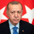 Turkey's Erdogan says French leader has 'lost his way' in second broadside