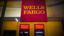 Ex-Wells Fargo Executives Face $59 Million in Fines