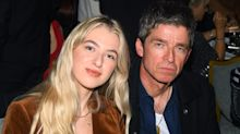 Noel Gallagher's daughter reveals why it's her parents' fault landlords won't rent her a property