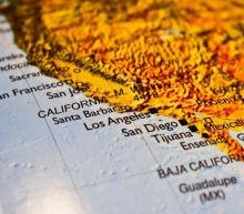 Borderlands: More Investment, Manufacturing Jobs For Mexico