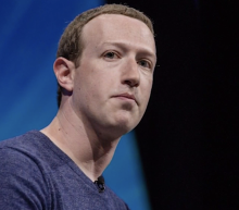 Facebook downgraded on regulation concerns, leadership shake-ups
