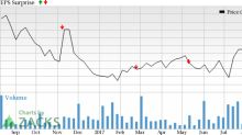 Should You Buy Heron Therapeutics (HRTX) Ahead of Earnings