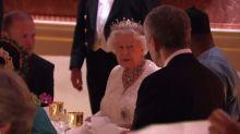 Principe Carlo succederà alla regina alla guida del Commonwealth