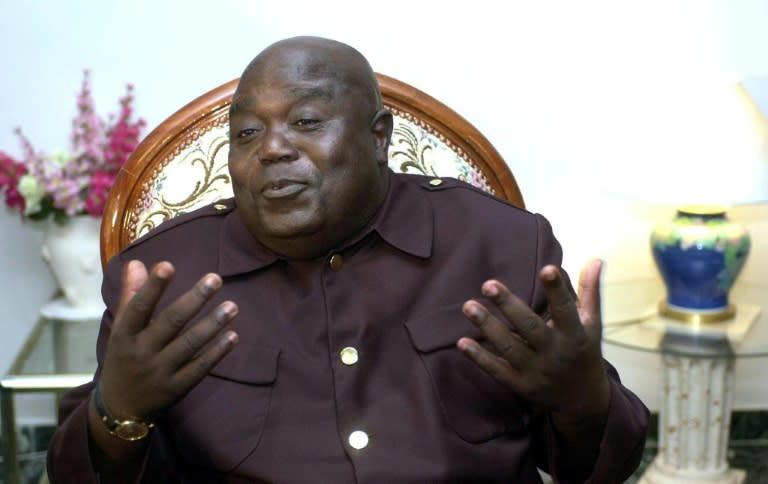 DRC marks Kabila assassination with calls for reconciliation