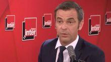 """Coronavirus : une situation en Mayenne """"problématique"""" et """"des signaux d'attention particulière"""" en Ile-de-France, indique Olivier Véran"""