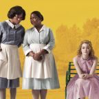 Critics suggest better anti-racism films to watch as 'The Help' tops Netflix charts