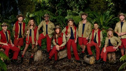 I'm a Celebrity 2019 contestants: the confirmed line-up for the jungle this year