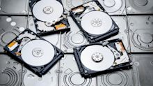 Where Will Seagate Technology Be in 5 Years?