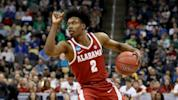 These NBA hopefuls boosted stock in tourney