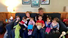 Families await return of Canadians on cruise ship stuck off Panama