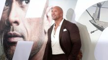 Dwayne Johnson, Garcia and RedBird Buy Vince McMahon's XFL for $15 million