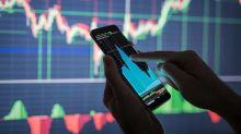 The Disruptors: 10 Innovative and Irritating Stock Picks