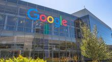Google debe pagar una multa astronómica a la Unión Europea