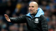 Pep Guardiola says Manchester City deserve apology after 'whispering' campaign