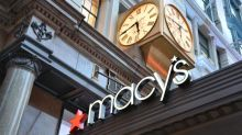 Buy Macy's (M) Stock Ahead of Q3 & $1 Trillion Holiday Shopping Season?