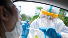 Better Coronavirus Stock: Opko Health or BioNTech?