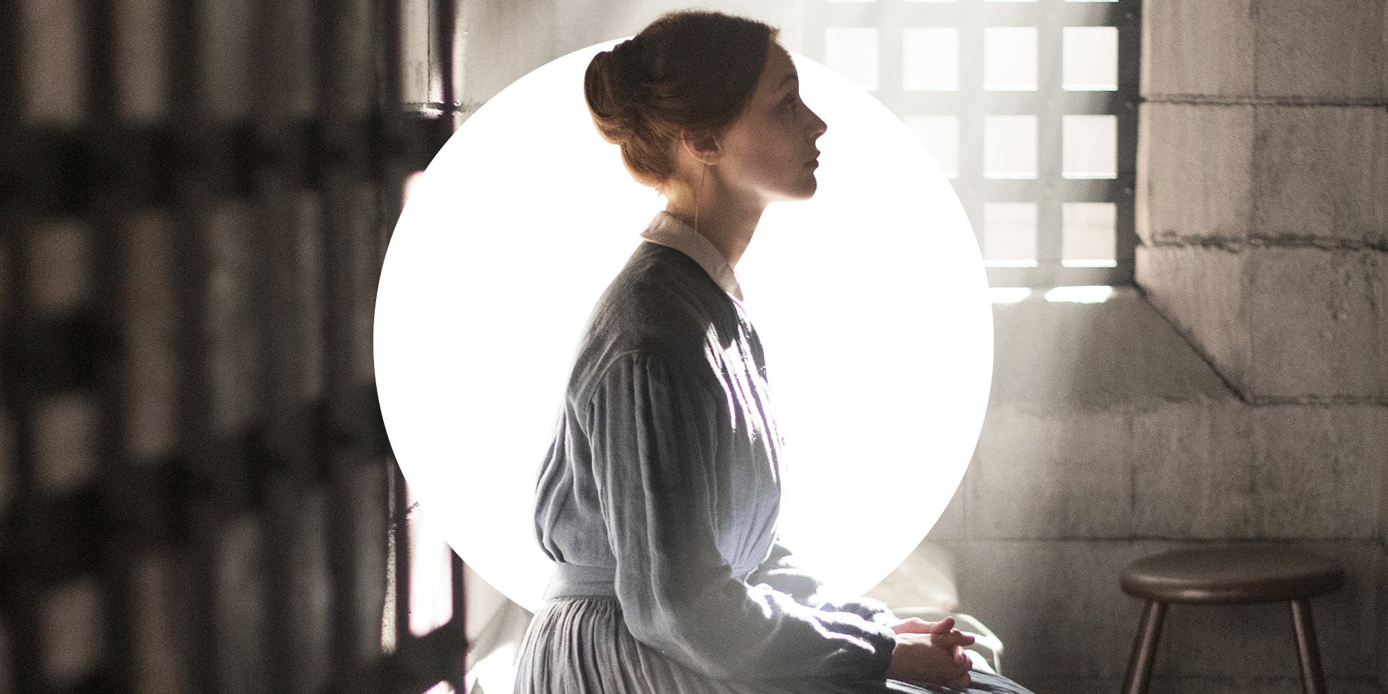 Sarah gadon captures an enigma in alias grace biocorpaavc Image collections