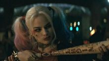 The Suicide Squad: James Gunn unveils new poster ahead of trailer launch - here's what we know