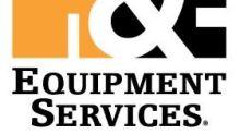 H&E Equipment Services Reports Quarterly Cash Dividend